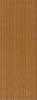 Bamboo, Narrow Caramel