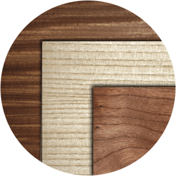 Arbor Wood Wallcoverings