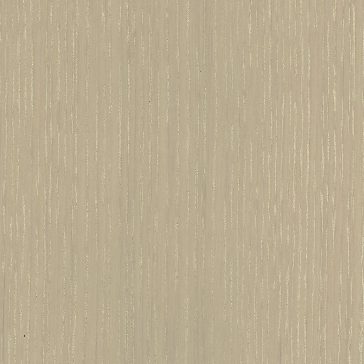 45 Arbor Oak: Oak, White Rift Cut