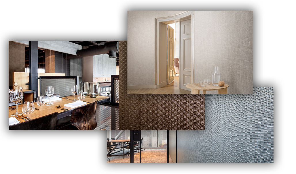 VESCOM_WALLCOVERING_GALLERY_COLLAGES.png